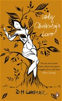 Lady Chatterley's Lover (Penguin Essentials)