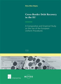 Cross-Border Debt Recovery in the EU