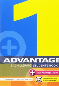 ADVANTAGE 1ºNB ST 17