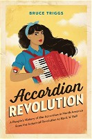 Accordion Revolution