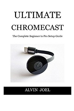 Ultimat Chromecast