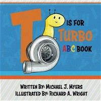 T is for Turbo