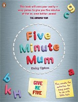 Five Minute Mum