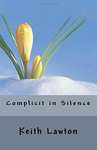 Complicit in Silence