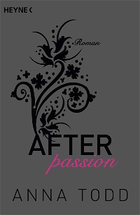 After passion